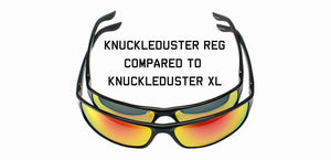 Knuckleduster XL