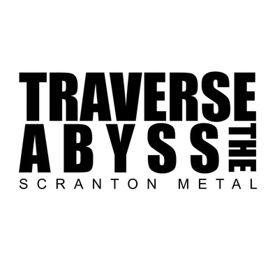 Traverse The Abyss - 2nd Place Superstar
