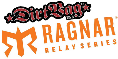 RAGNAR relay invaded by team DIRTBAG!