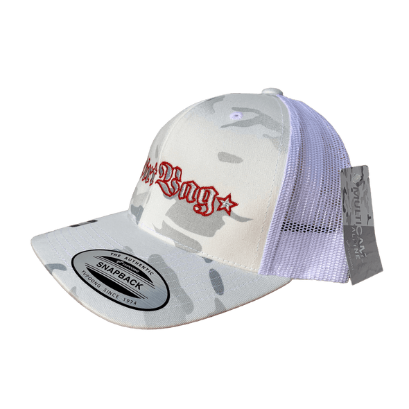 BOSS-Core-Multicam-AlpineWhite