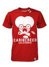 CANADA | TAGGED | LIMITED EDITION - Cotton For The Soul