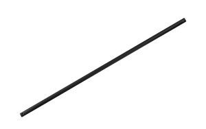 DOWNROD-SEAGULL 900MM MATT BLACK