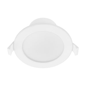 RIPPA 9W CCT LED DOWNLIGHT