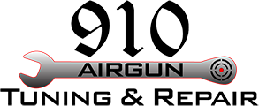 910 Airgun Tuning and Repairs LLC