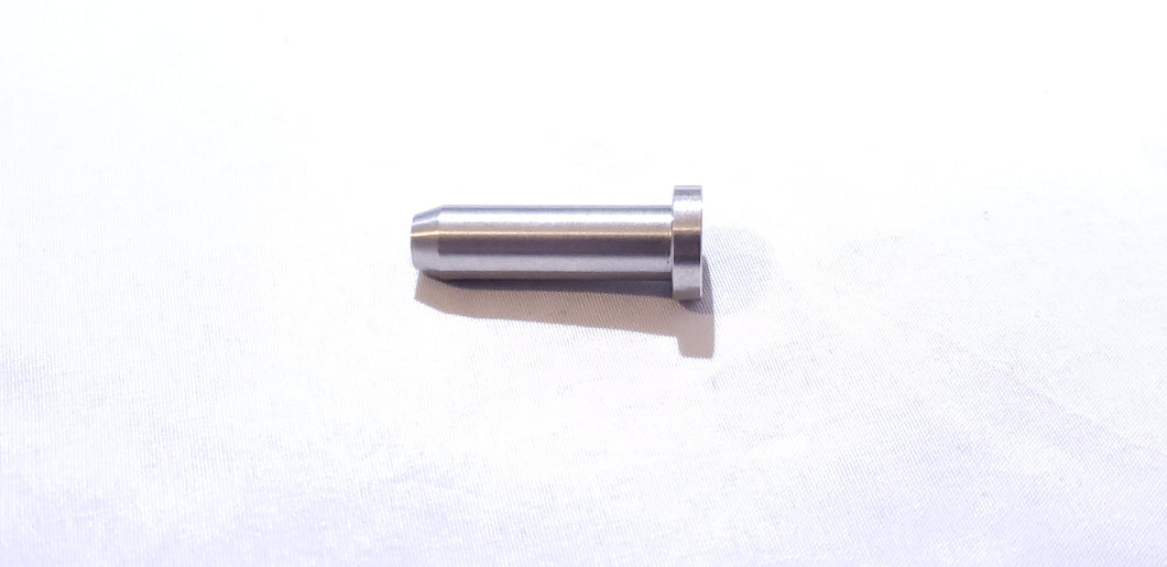 Stainless Steel Hammer Weight for FX Impact Mk1