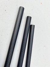 Load image into Gallery viewer, Carbon Fiber Liner Sleeves (STX Liner Sleeves)