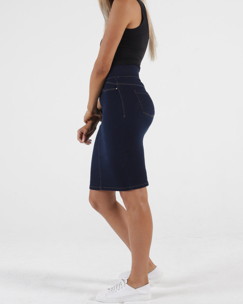 Ainsley Skirt
