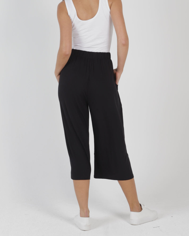 Dublin Cropped Pant
