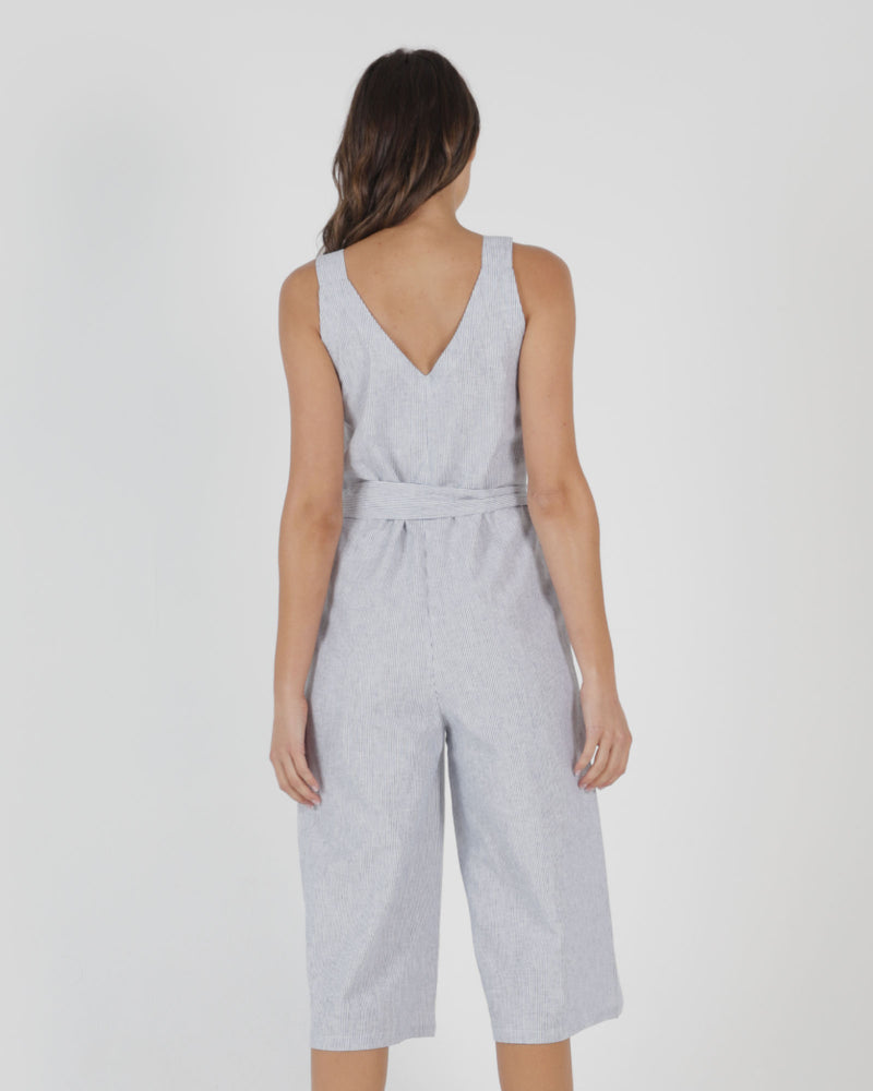 Joey Jumpsuit