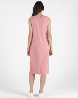 Arwin Dress