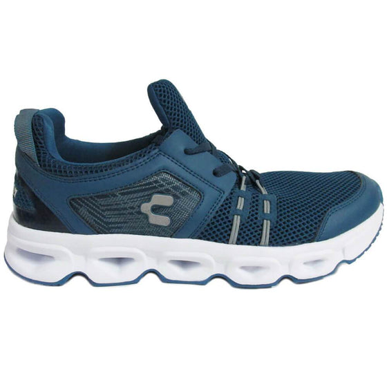 Zapatos Hombre Tenis Deportivo Charly 1029422