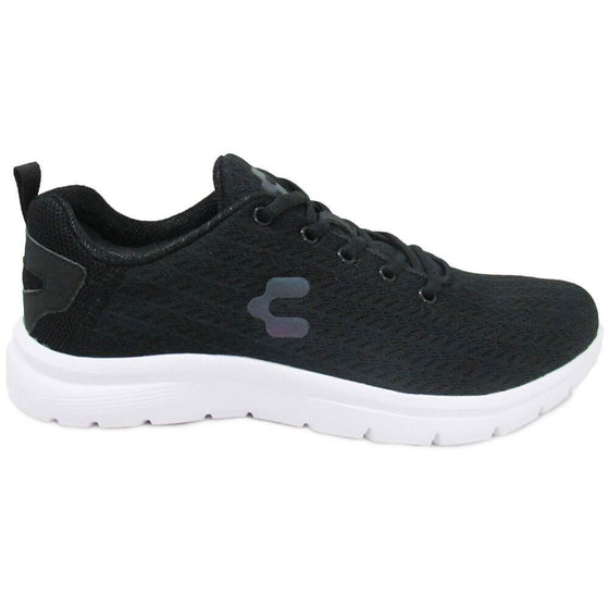 Zapatos Mujer Tenis Casual Charly 1049665