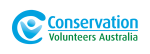 Conservation Volunteers Online Store