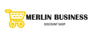 Merlin Business