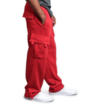 Jogging Sweat Pants Trousers For Men Joggers