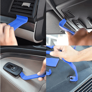 Car Trims Removal Tools(BUY 2 FREE SHIPPING)