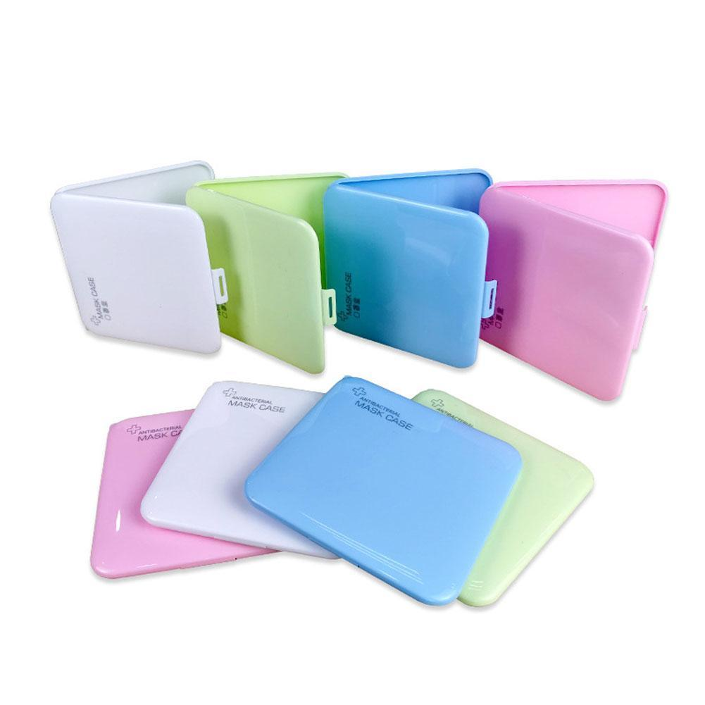 Antibacterial case-----Buy 4 to save 25$