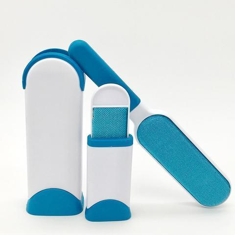 PET HAIR LINT REMOVER