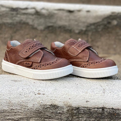boy shoes for summer and spring