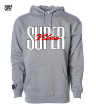 Load image into Gallery viewer, Super Vibes Hoodie