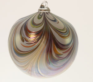Mynatt - Ornament Multi Color
