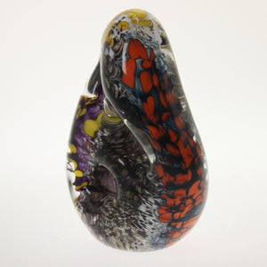 Carter - Paperweight Multi Color