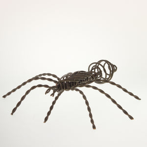 Carmona - Spider Dark Bronze