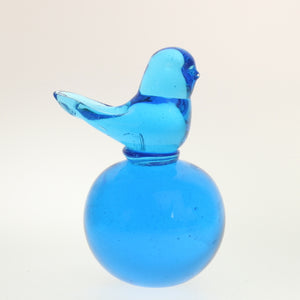 Bluebird of Happiness® Paperweight