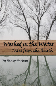 Hartney - Washed In The Water