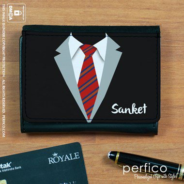 Wallet for Men