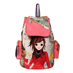 backpack-for-girls
