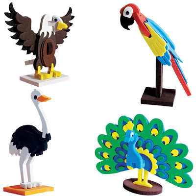 bird-educational-set