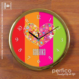 clock-for-girls