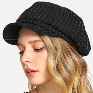 cool-hat-for-girls