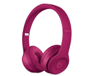 headphones-for-girls