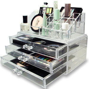 makeup-organizer-for-girls
