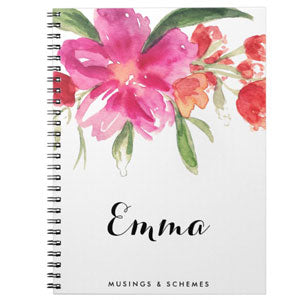 personalized-notebook-for-g