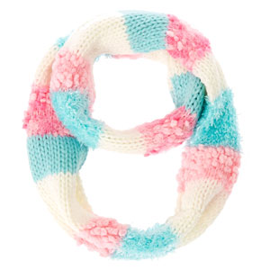 scarf-for-girls