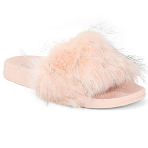 slippers-for-girls