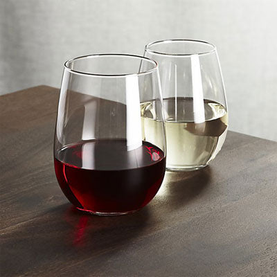 stemless-wine-glasses-perfi