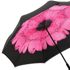 umbrella-for-girls