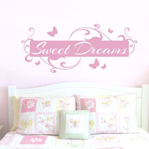 wall-art-for-girls