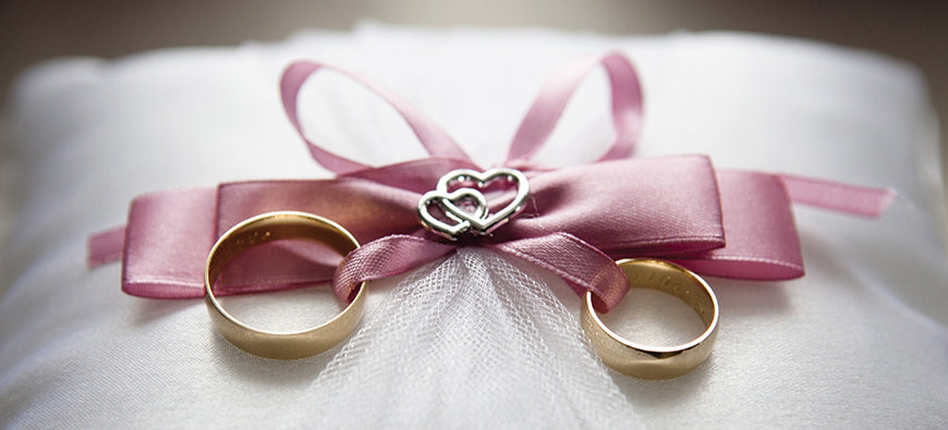 Wedding Gift Ideas for Couples