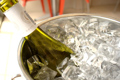 wine-ice-bucket-salt