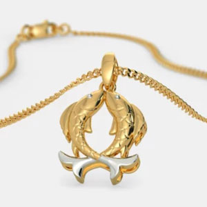 zodiac-necklace-for-girls