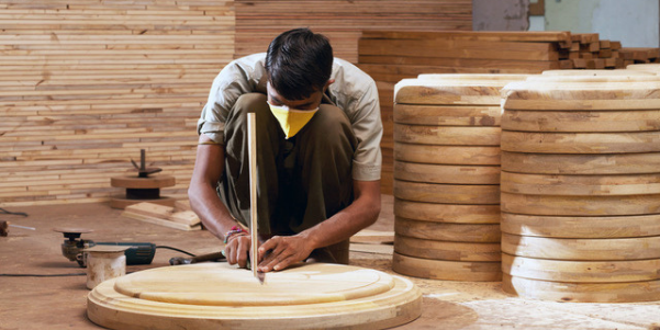 Wood Furniture | Quality Sustainable Furniture