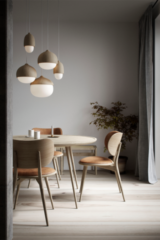 MATER   Oak-Lacquered-Dining-Chair   sustainable-furniture