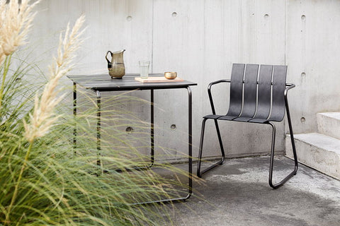 MATER   recycled-materials   furniture