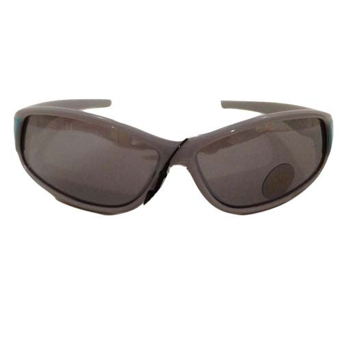 Boys Sporty Sunglasses (Grey)