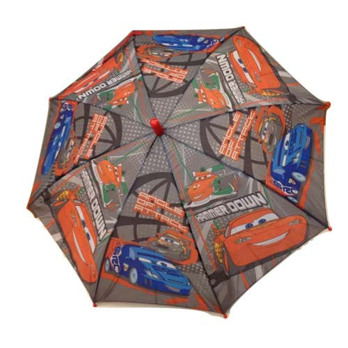 CARS #1 Umbrella